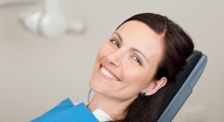 tips to be prepared for dental implant surgery