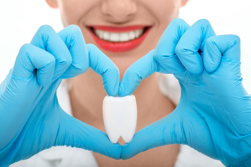 how-to-protect-your-dental-fillings
