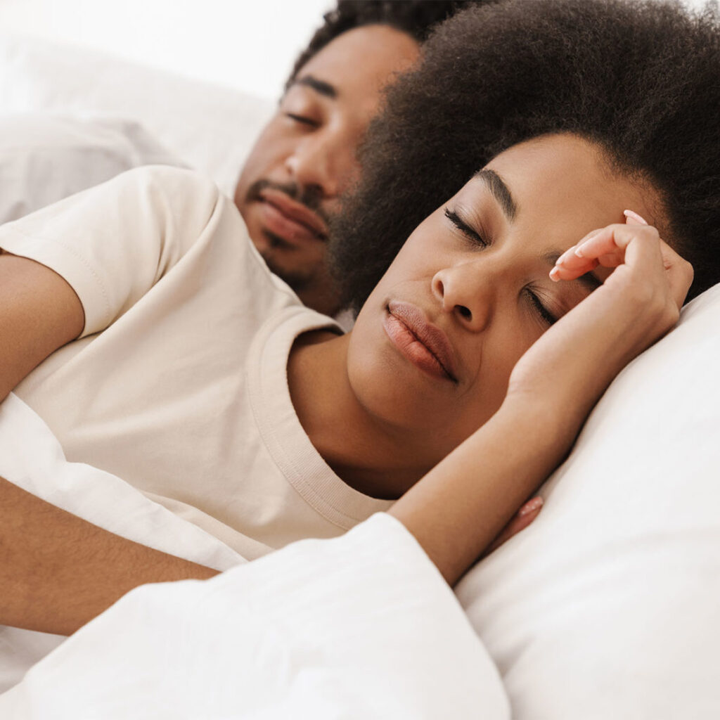 sleep apnea appliances in sw calgary