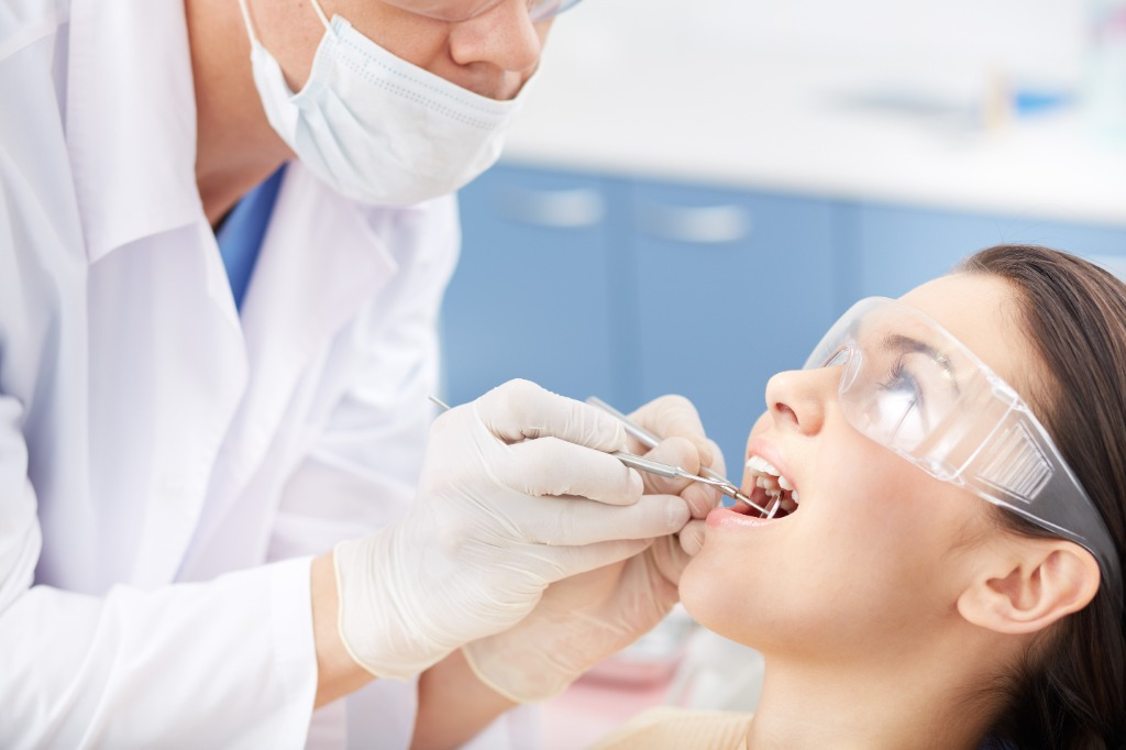 the-importance-of-regular-oral-cancer-sreenings